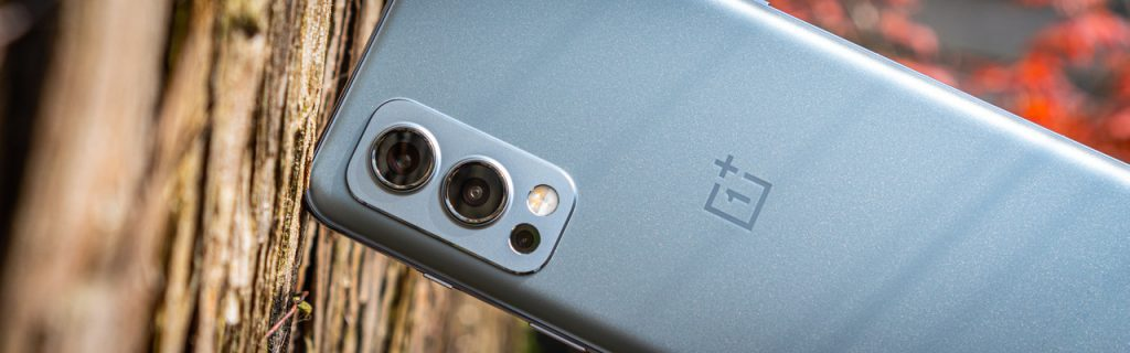 OnePlus Nord 2 Review - Introduction