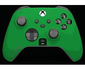 SCUF Gaming Xbox