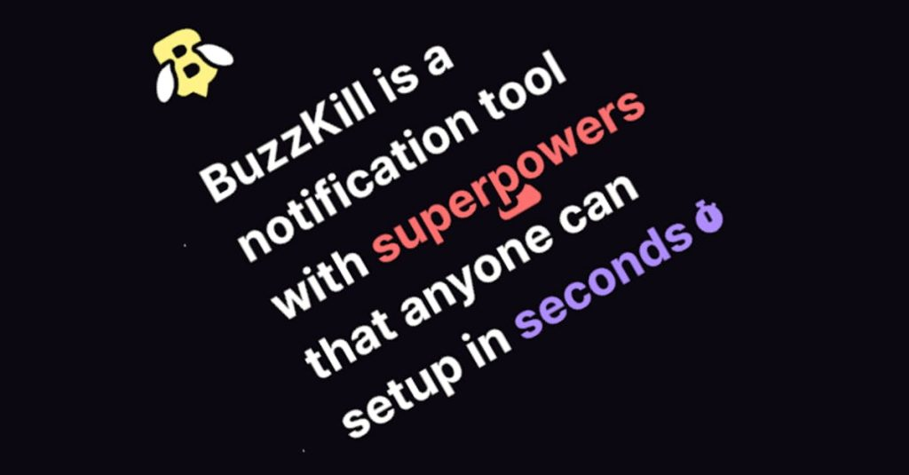 This app makes the notifications on your phone super smart and powerful