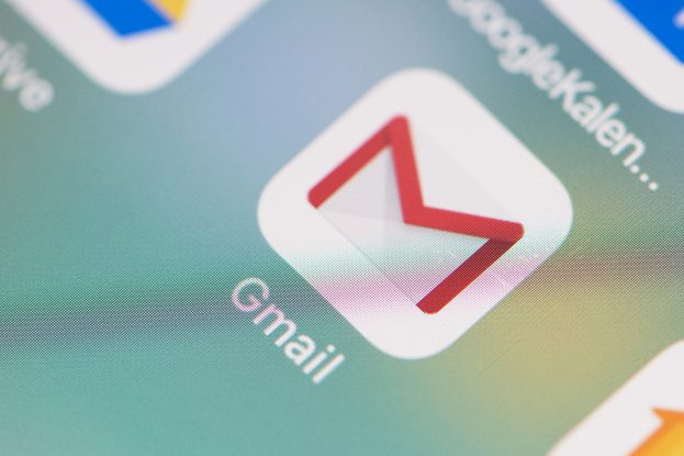 Gmail is getting an extra feature, but it's not for everyone