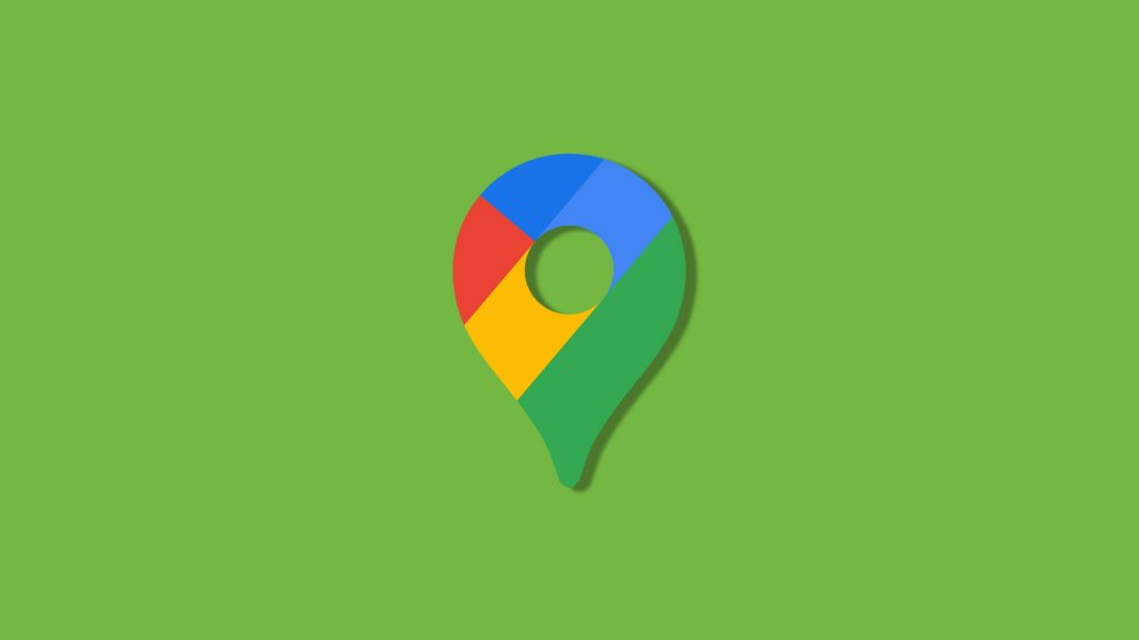 Google Maps finally gets the feature drivers dream about