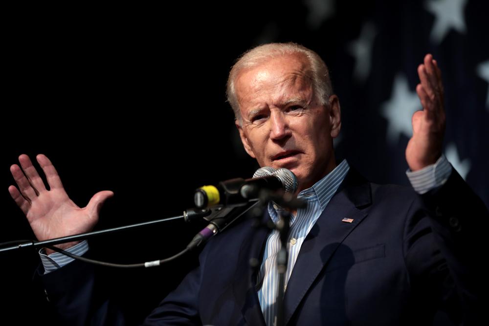 Blaming mistake in Kabul on President Joe Biden: 'Taliban offered US to secure city, Biden refused'