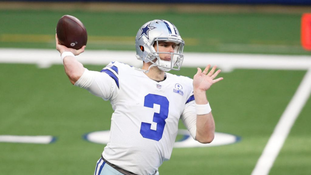 Cowboys vs Cardinals NFL pre-season score: Live updates, game stats, highlights, TV channel and live stream