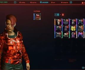 Cyberpunk 2077 gets its first DLC