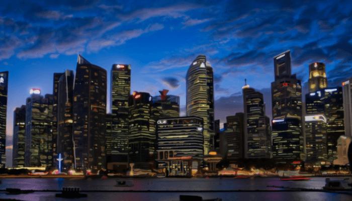 In Singapore bezitten nu meer investeerders ethereum dan bitcoin, daarna volgt cardano: onderzoek