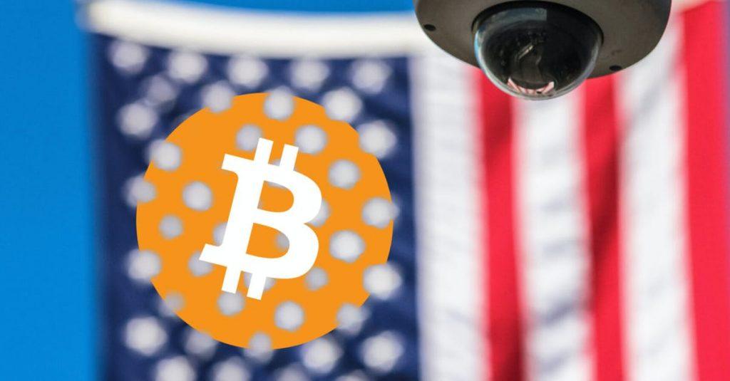Live: US Senate debates Bitcoin rules