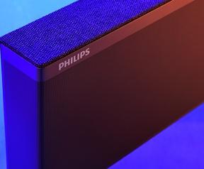 Philips OLED + 986