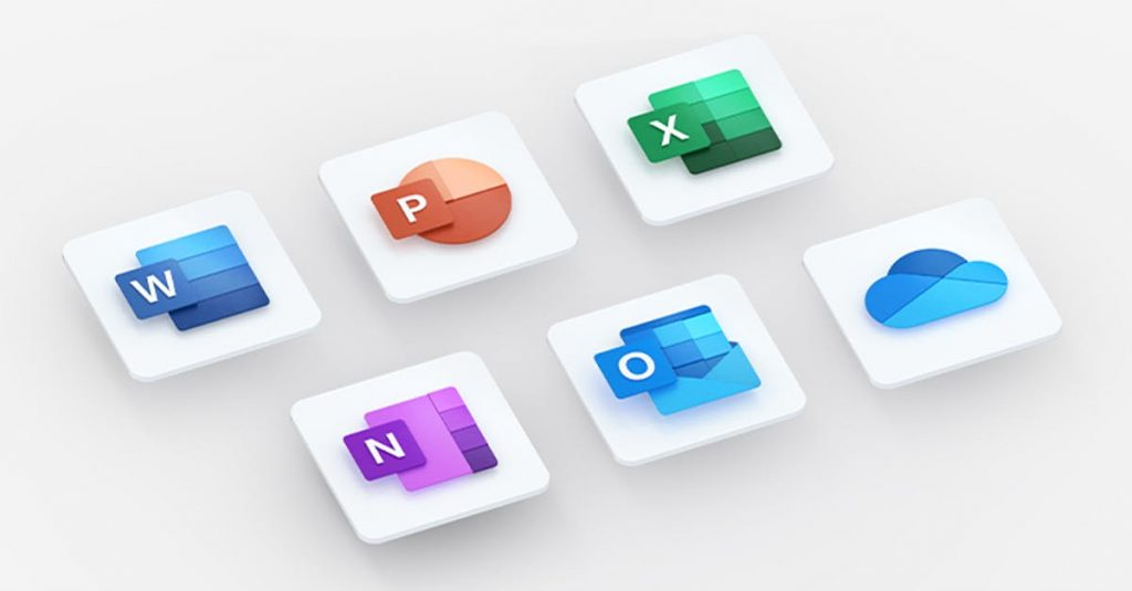 No more Microsoft Office apps on Chromebooks, you need to know about it
