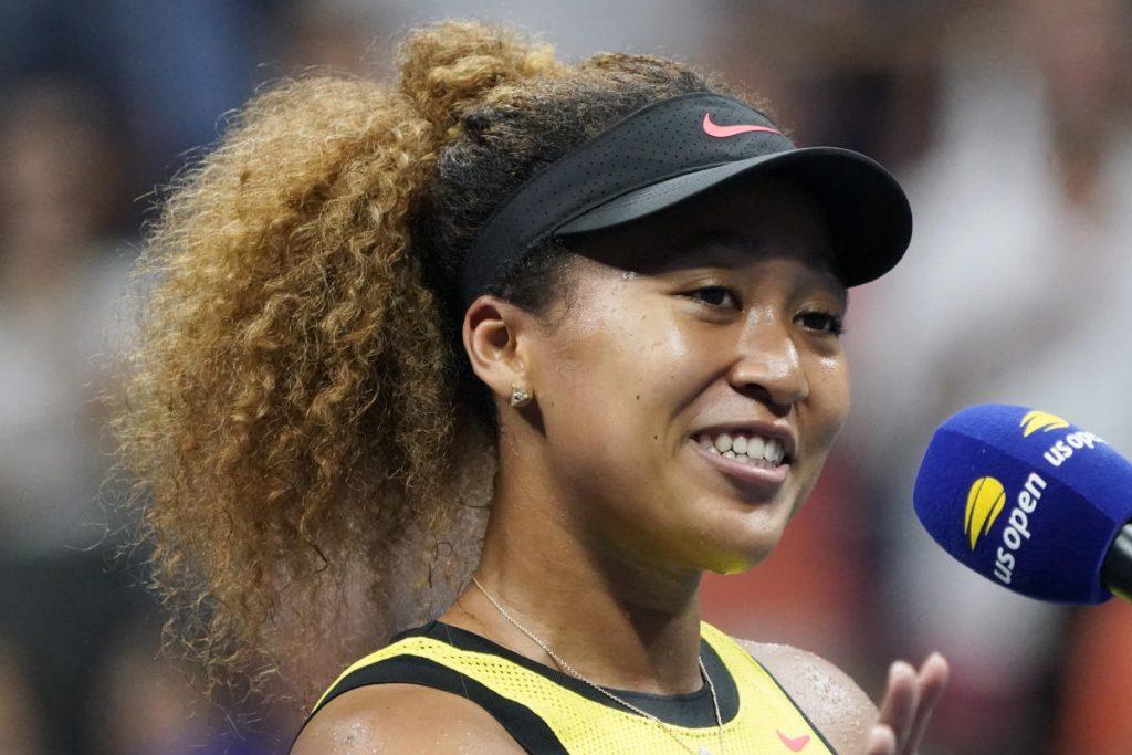 Osaka wins US Open comeback, hopes 'I believe more in myself'
