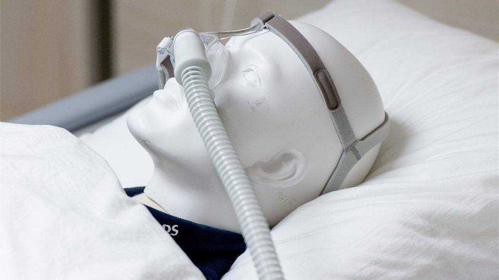 Philips mired in lawsuits over dangerous sleeping devices