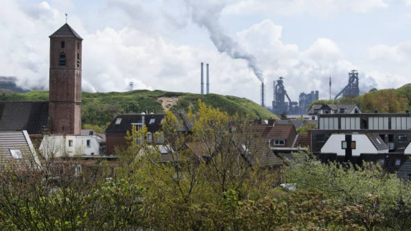 Researcher: Tata Steel rightly omitted from the report, locals are angry