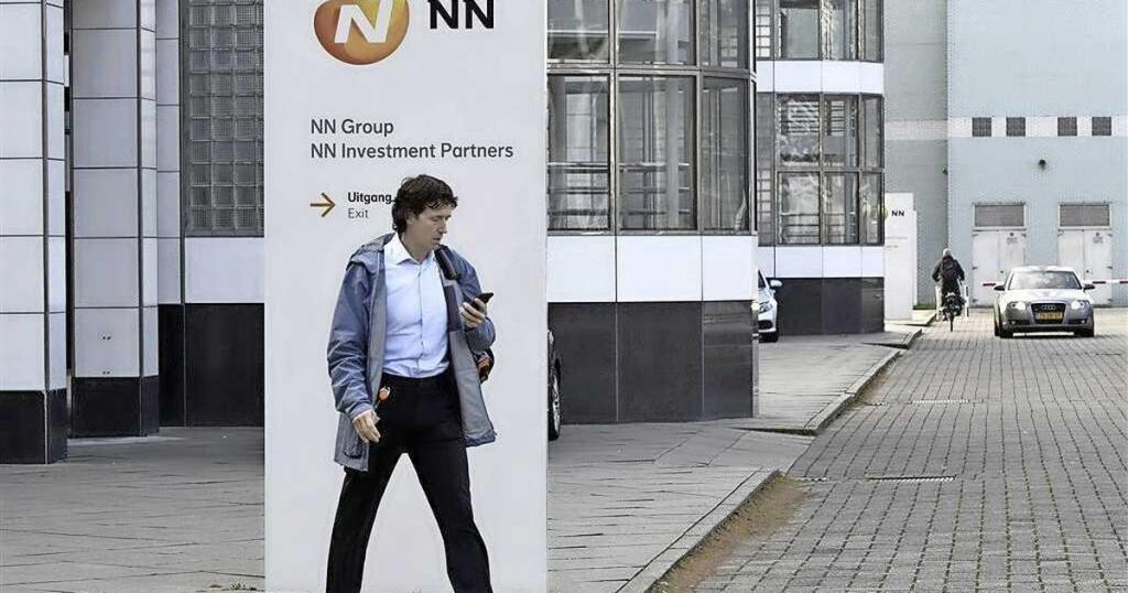 Significant increase in NN profits, customer takes additional insurance |  Financial