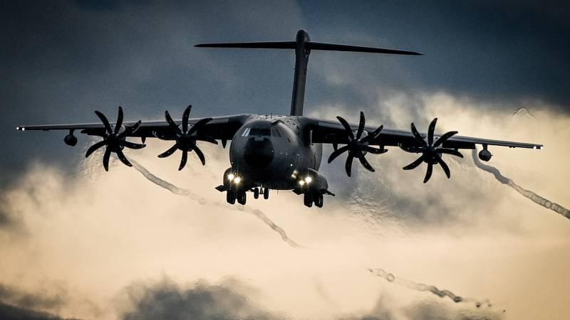 US Veterans Save Hundreds of Afghans in Secret Operation