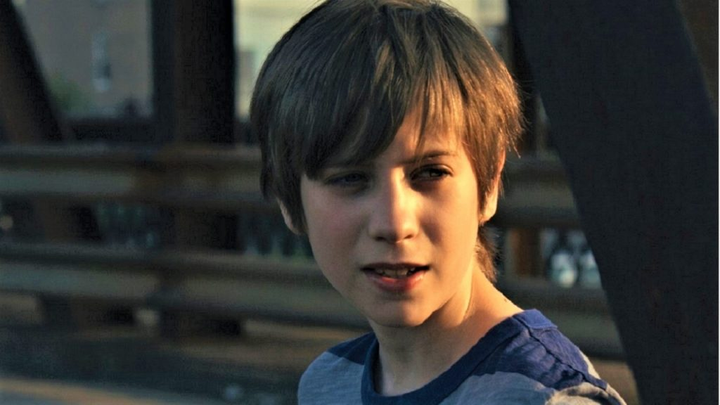 Young actor Matthew Mendler found dead at the age of 19