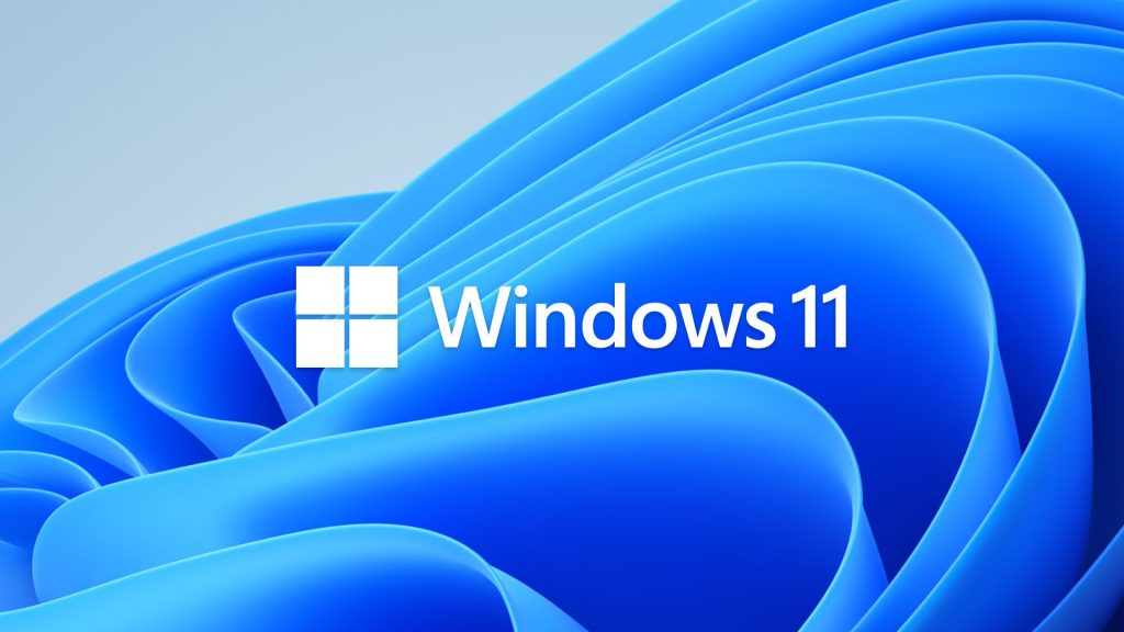 Microsoft tells when you can download Windows 11 for free