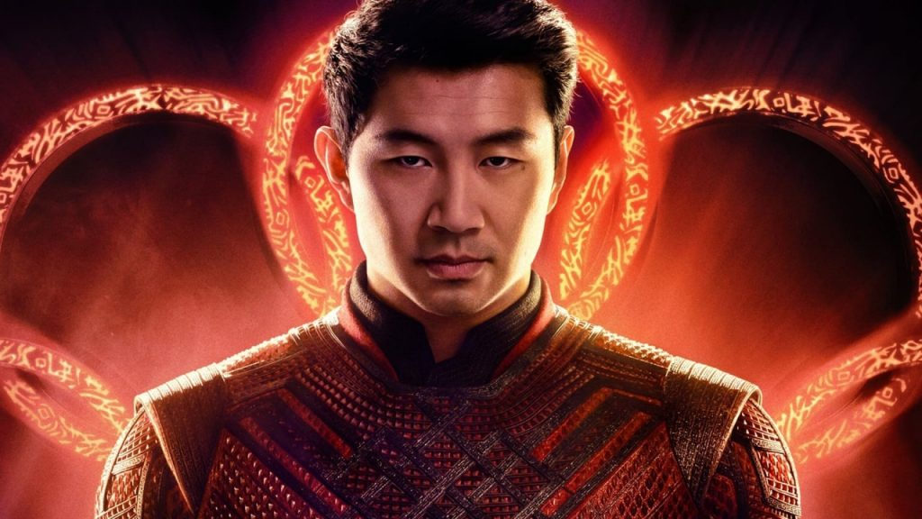 Recensie 'Shang-Chi and the Legend of the Ten Rings' ★★★