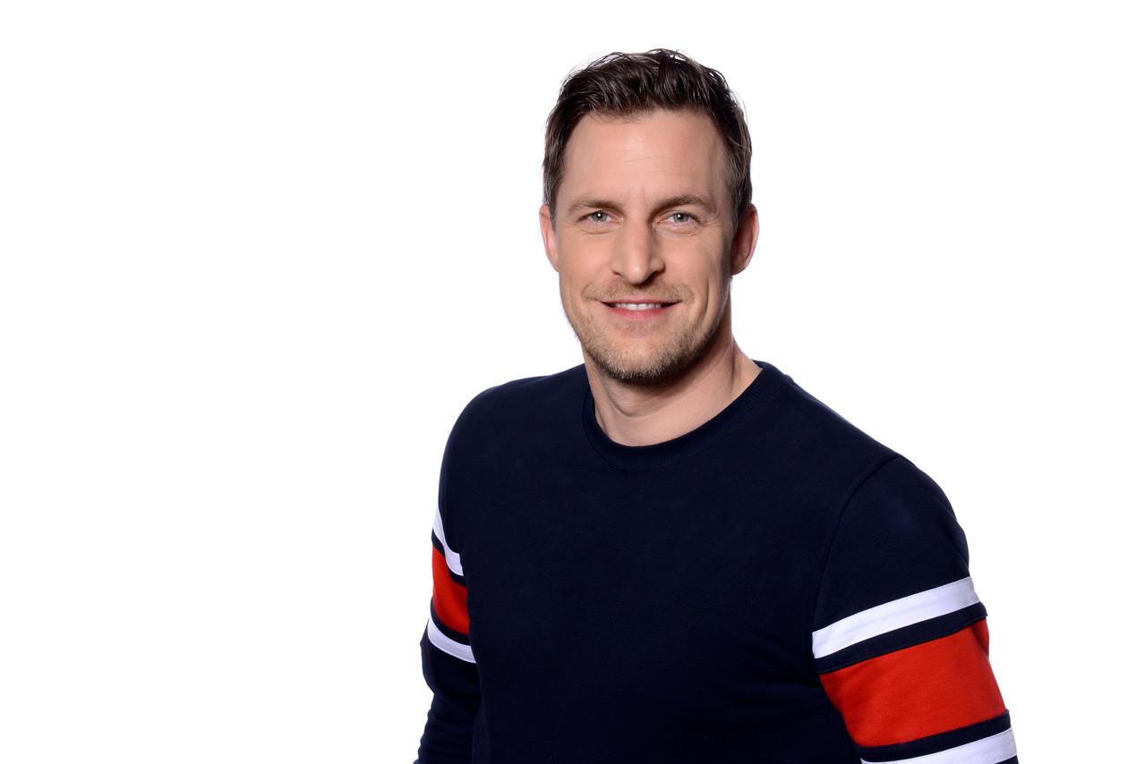 Profile picture of Jesse Van Calmthot
