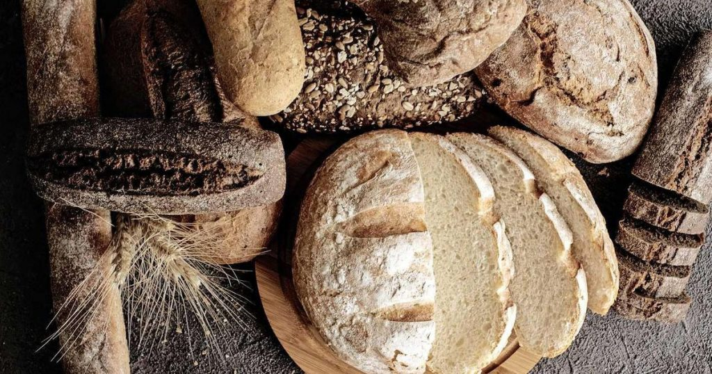 Do you buy yesterday's bread at a discount?     Join the conversation