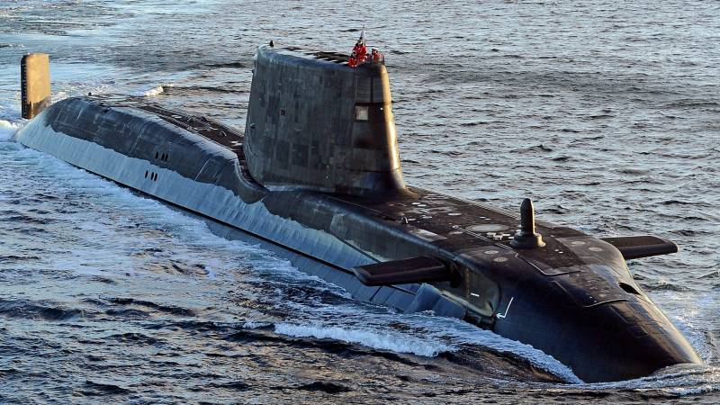 France talks about 'diplomatic crisis' with US and Australia over submarines