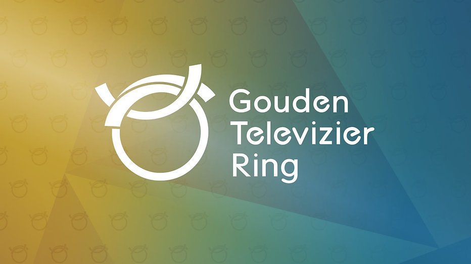 The first temporary electoral golden television episode 2021