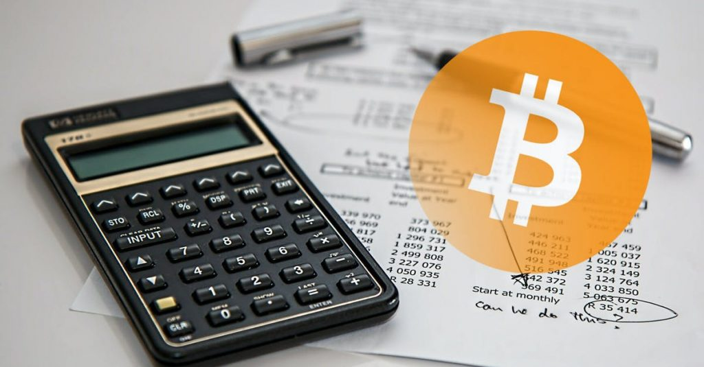 United States tax authorities are rewarding startups for developing analytics tools for Bitcoin