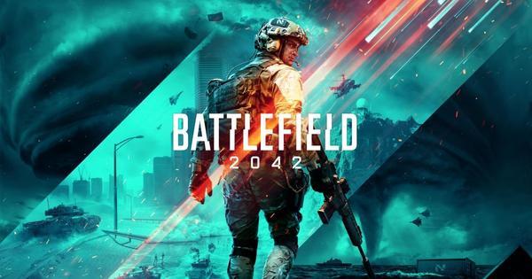 Battlefield 2042's danger zone: what is it?     News
