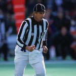 Longtime NFL official Karl Madsen has died at the age of 71 after an accident on the way home from a Titans Chiefs game
