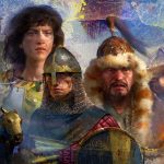 Age of Empires 4 (PC) review – A nostalgic journey or the return of a genre?