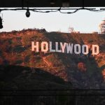 Avoid the historic Hollywood strike after agreeing with producers