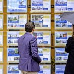 CBS Sees Biggest Home Price Increase Since 2000 |  Money