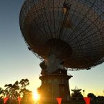Extraterrestrial life?  Not yet.. the mysterious space signal turns out to be a faltering device