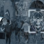 """Festivals interested in facial recognition systems: """"We can link face scans with Corona QR codes'"""