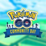 November Community Pokémon Day is the 4th generation Electric Pokémon