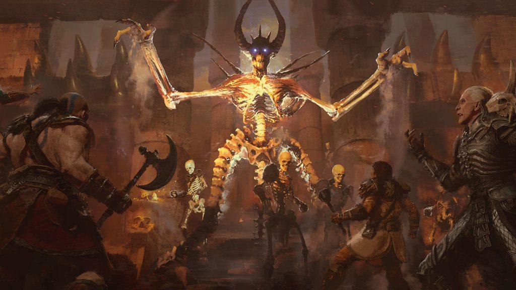 Revamped Diablo 2 Review - Buy, Budget or Junk?