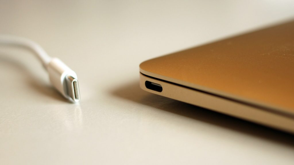 The USB organization hopes to clear USB-C confusion with logos