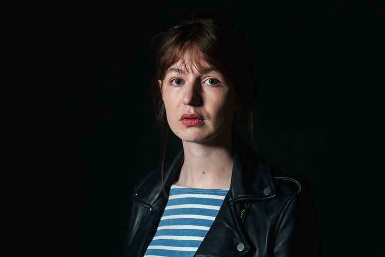 Writer Sally Rooney refuses to sell translation rights to Israeli publisher Modan